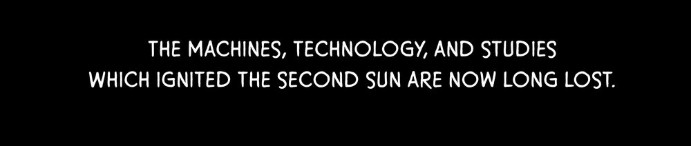 the machines technology and studies are now long lost tilted sun.jpg