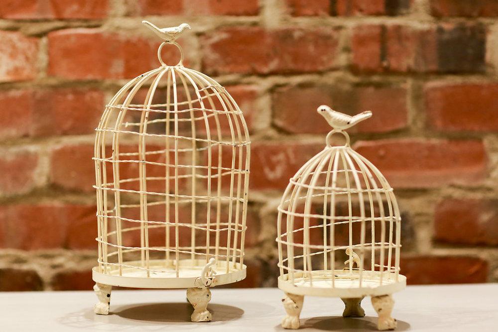 Birdcages.jpg