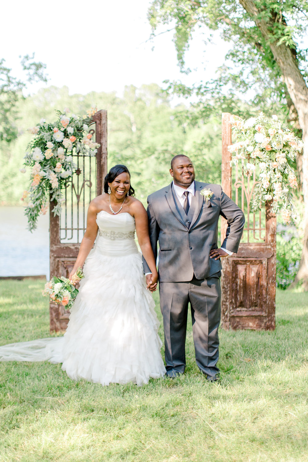 Cassandra and Allen-Bride and Groom-0026.jpg