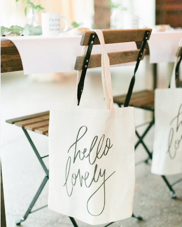 Red Oak Weddings | Wedding Vendor Guide | NY, NJ + PA | Parris Chic Boutique