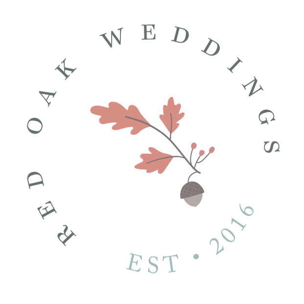 Red Oak Weddings | Inspiration and Community for the Tri-State Brides of New York New Jersey and Pennsylvania