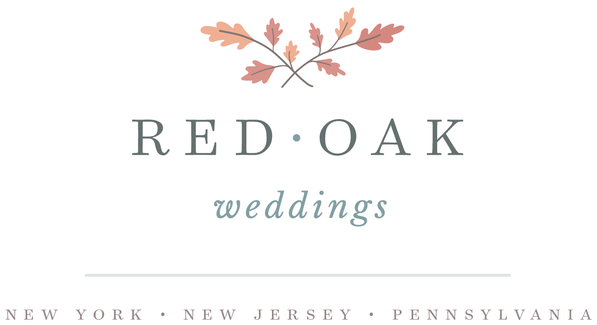 Red Oak Weddings | A Wedding + Lifestyle Blog for Red Oak Weddings | A Wedding + Lifestyle Blog for NY, NJ, PA