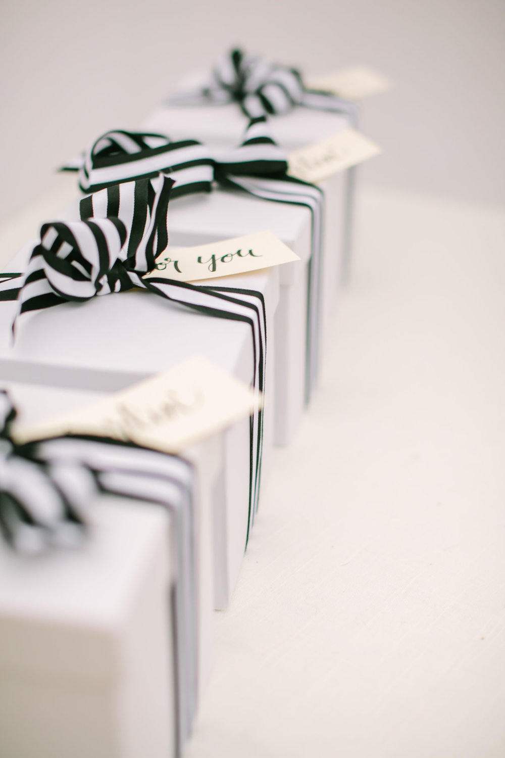 Red Oak Weddings | Wedding Vendor Guide | NY, NJ + PA | That's Darlin' Gifting