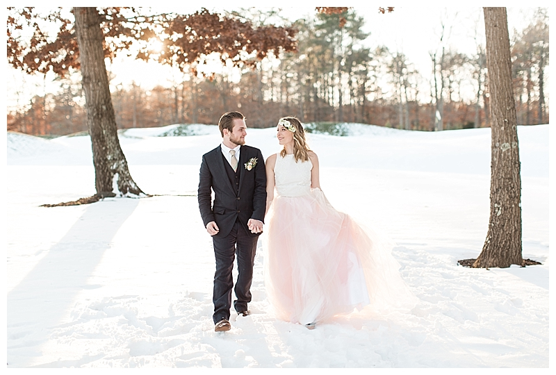 For the modern couple planning their wedding in NY, NJ + PA. Real weddings, engagements, inspiration + more! | Found: The Wedding Market | Photos by Samantha Jay Photography