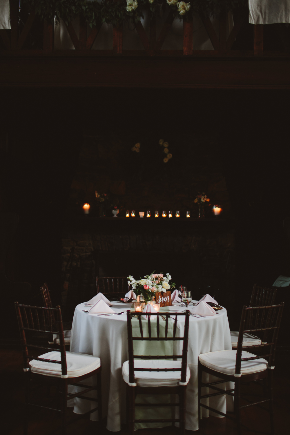 For the modern couple planning their wedding in NY, NJ + PA. Real weddings, engagements, inspiration + more! | Pat Furey and Gilded Lily Events