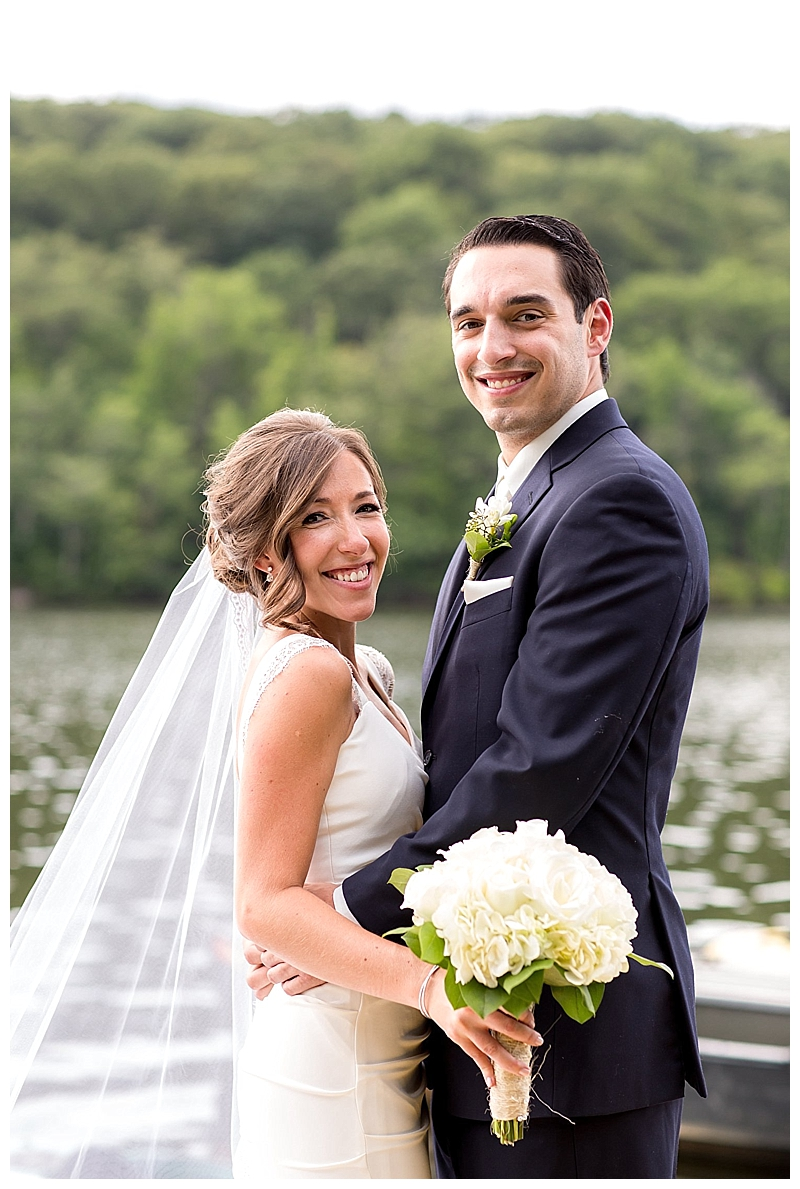Red Oak Weddings | New York, New Jersey and Pennsylvania wedding vendors, resources and inspiration for the modern couple | Weddings | Idalia Photography