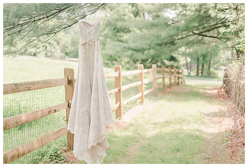Red Oak Weddings | New York, New Jersey and Pennsylvania wedding vendors, resources and inspiration for the modern couple | Weddings | DeborahAnn Photography