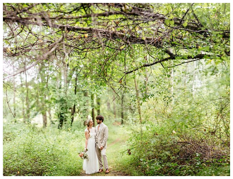 Red Oak Weddings | New York, New Jersey and Pennsylvania wedding vendors, resources and inspiration for the modern couple | Venue Spotlight | The Inn at Millrace Pond