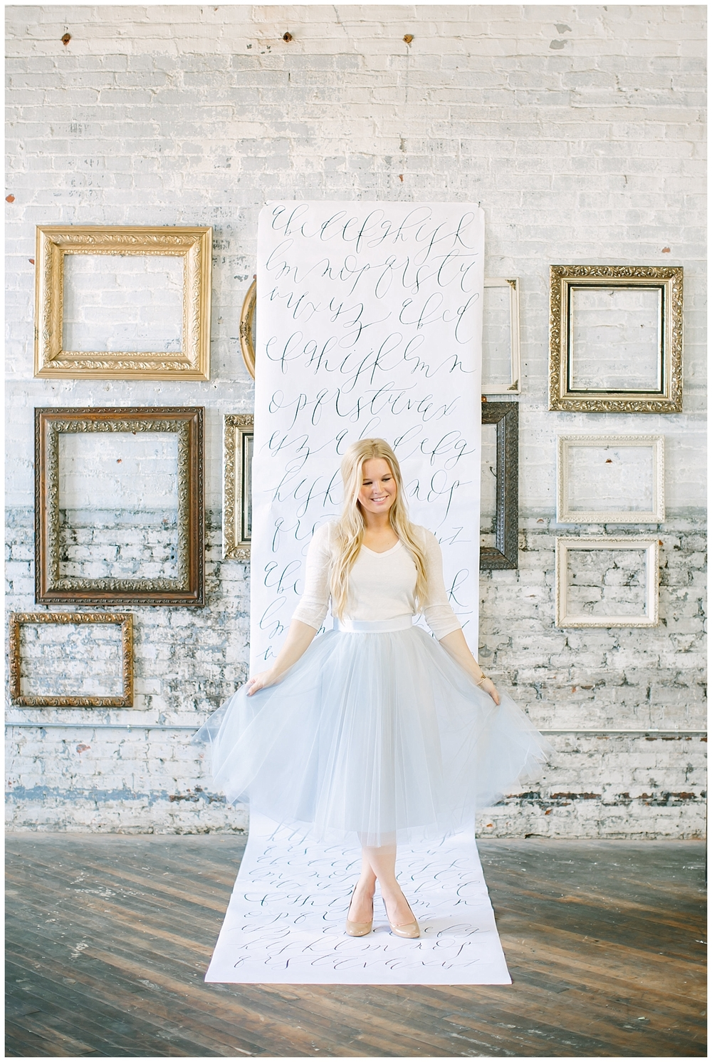 Red Oak Weddings | Wedding + Lifestyle Blog for the Modern Couple in NY, NJ + PA | Local Events | Parris Chic Boutique
