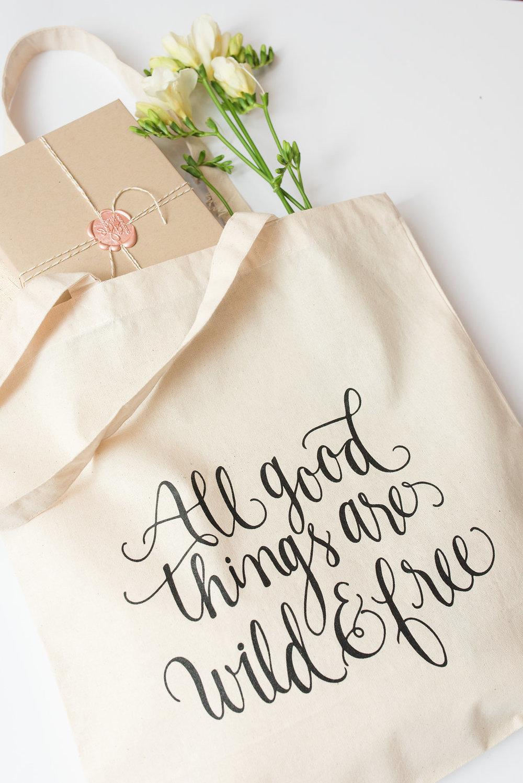 Meet-the-Maker | Red Oak Weddings | Lovely Scribe