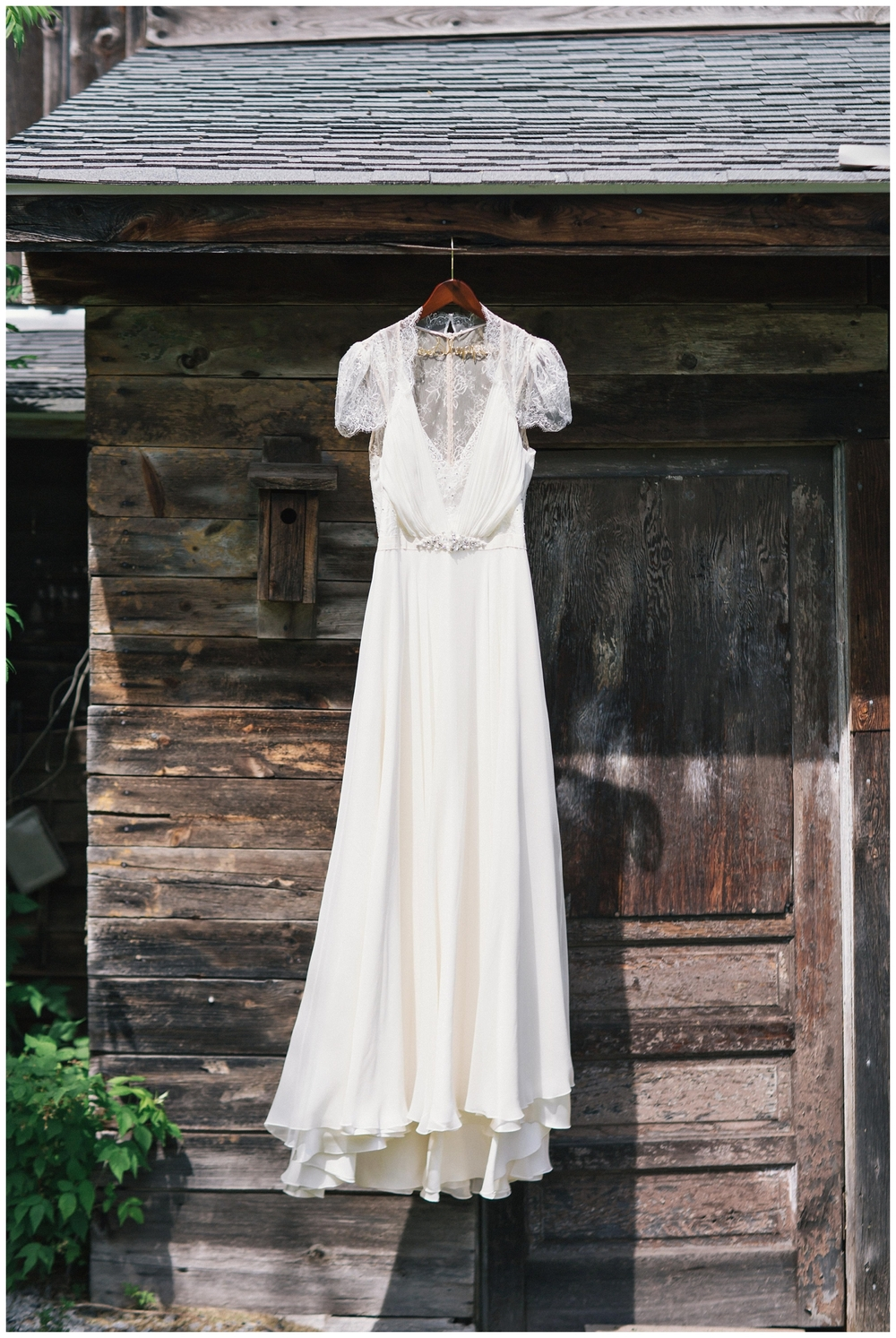 The Roxbury Barn Wedding Venue | Wedding Photos | Barn Wedding