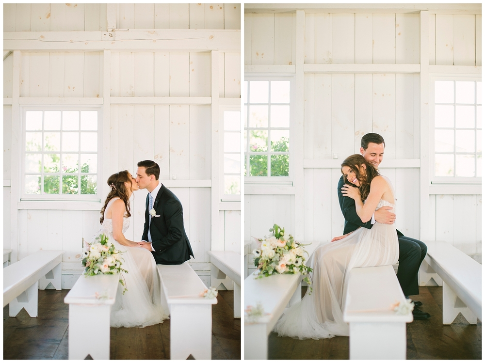 Bonnet Island Estate Wedding | NJ Wedding | Beach Wedding