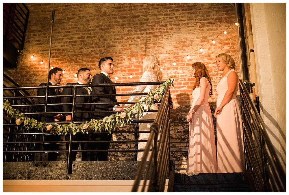 TheViewWedding_0170.jpg