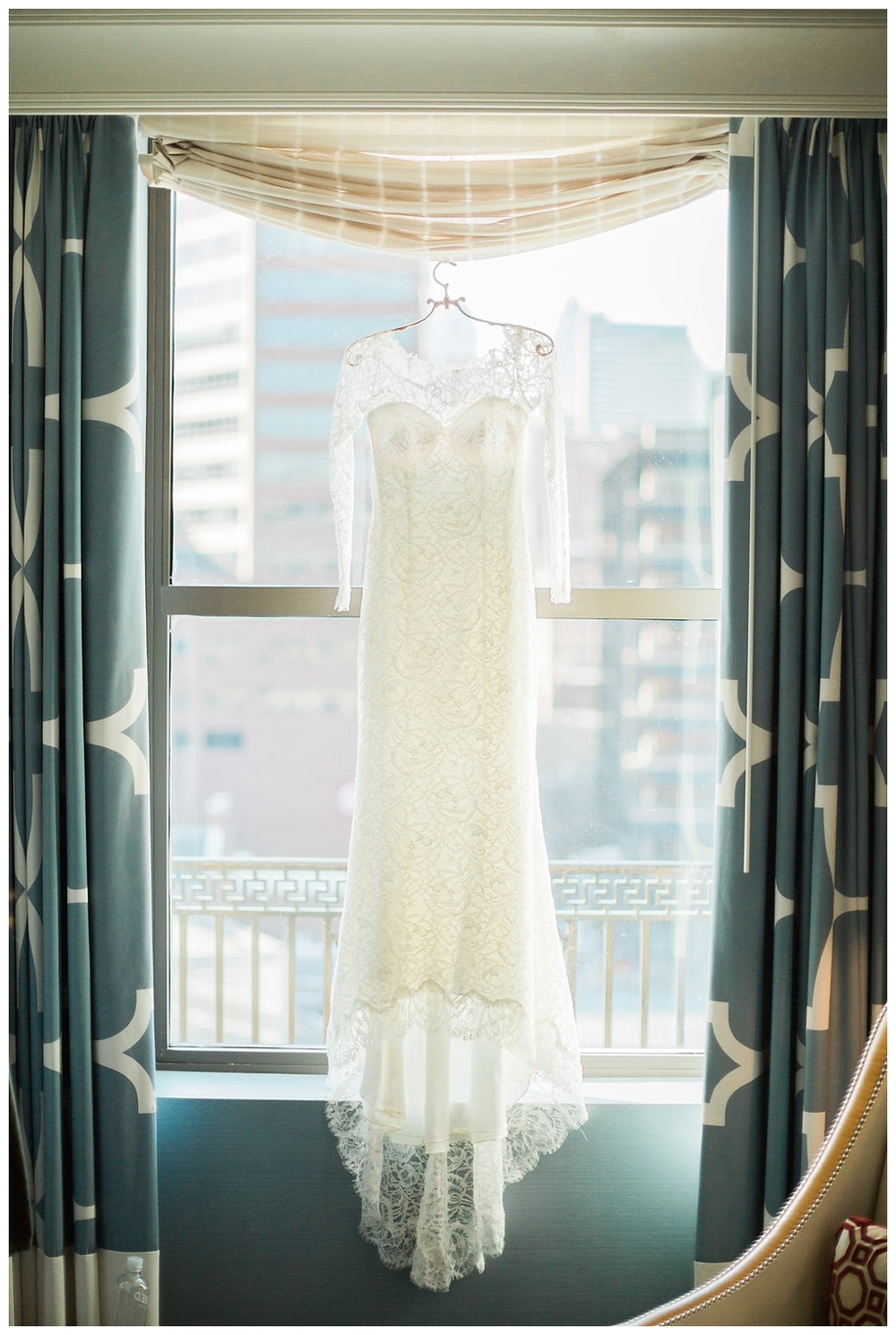 TheViewWedding_0208.jpg