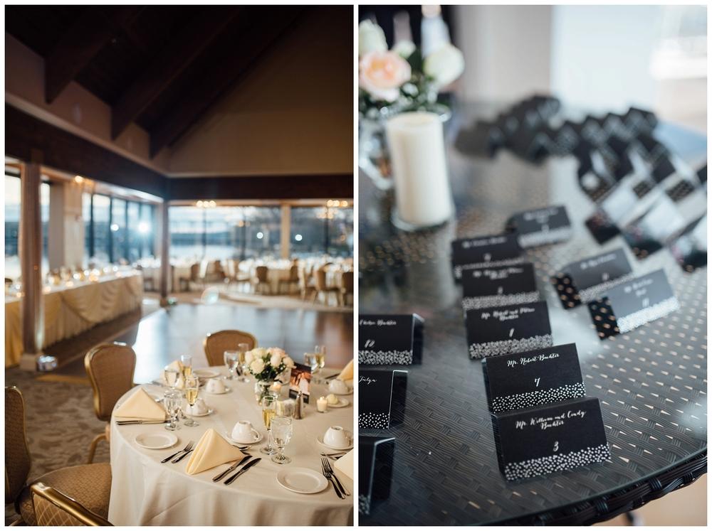 Riverview inn nj wedding