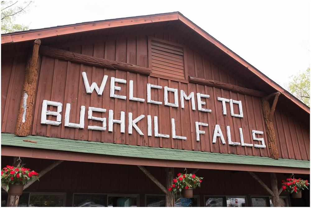 BushkillFallsEngagementSession_0140.jpg