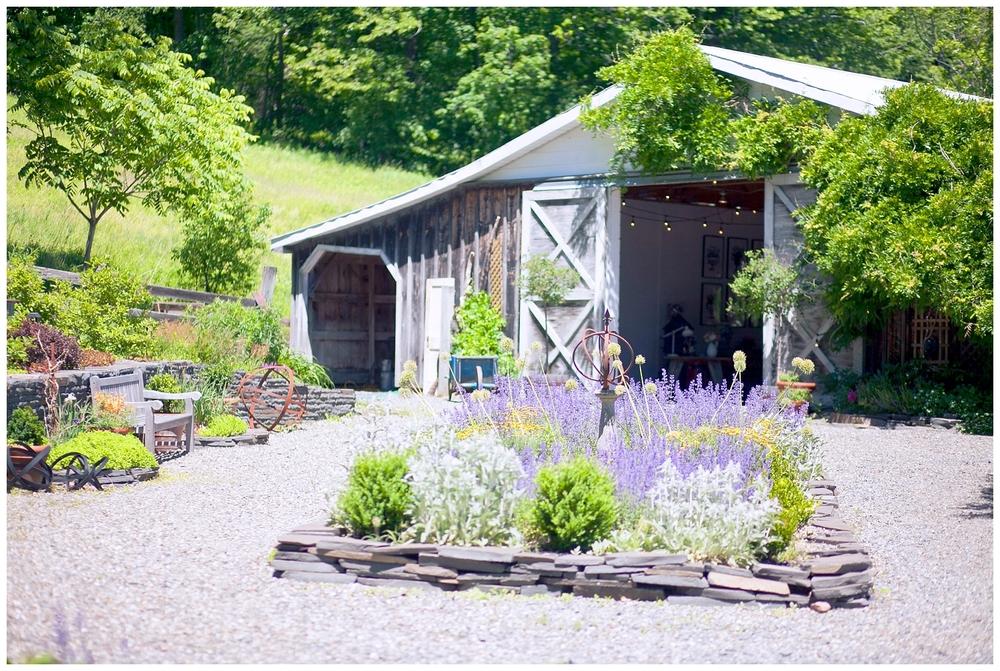 MD Farm_0103.jpg