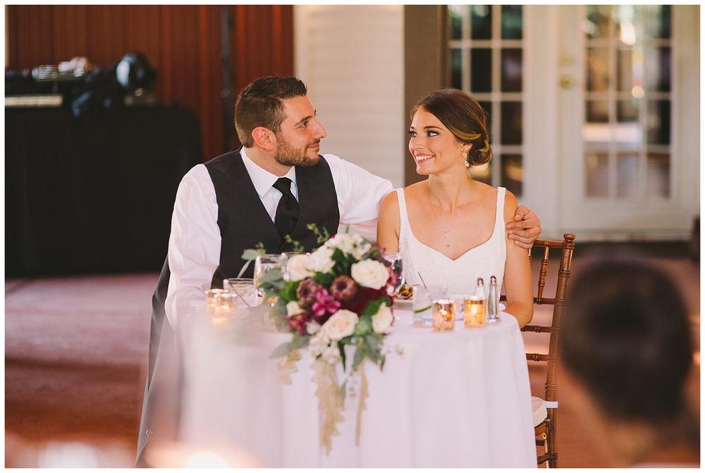 Becker Farms Wedding_0146.jpg