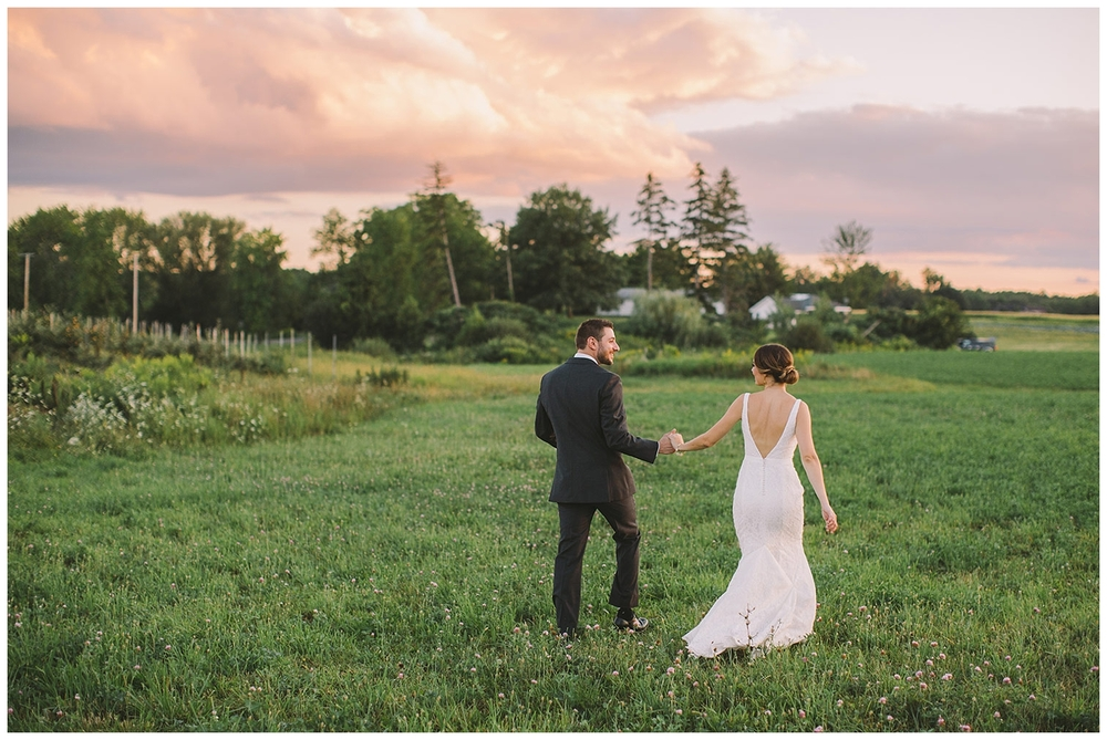 Becker Farms Wedding_0155.jpg