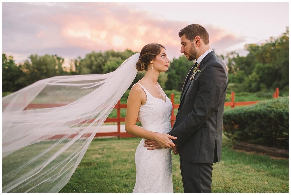 Becker Farms Wedding_0156.jpg