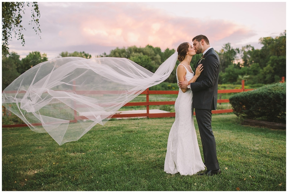 Becker Farms Wedding_0157.jpg