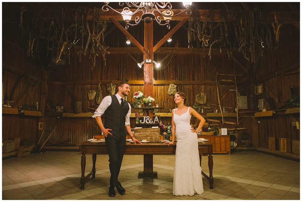 Becker Farms Wedding_0158.jpg