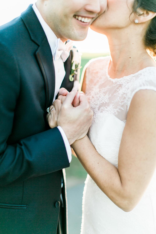 J&G_Wedding-861.jpg