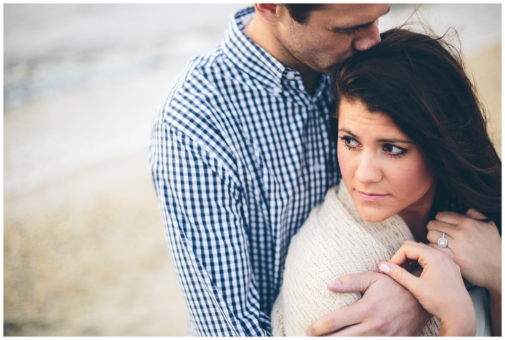 Cape May NJ Engagement Session_0133.jpg