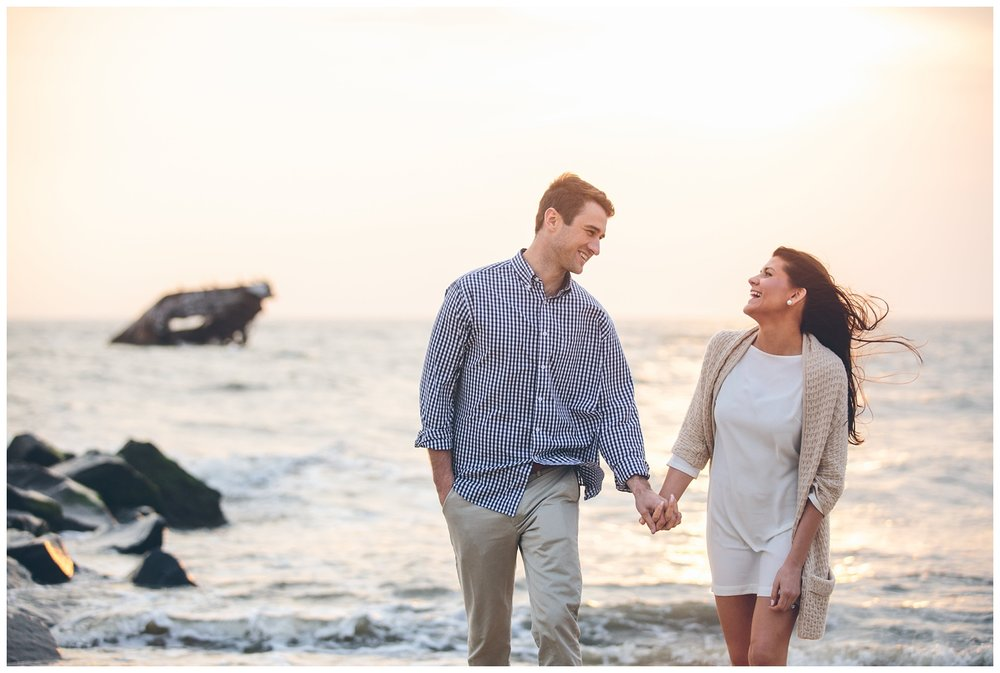 Cape May NJ Engagement Session_0137.jpg