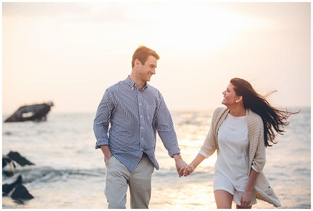 Cape May NJ Engagement Session_0140.jpg