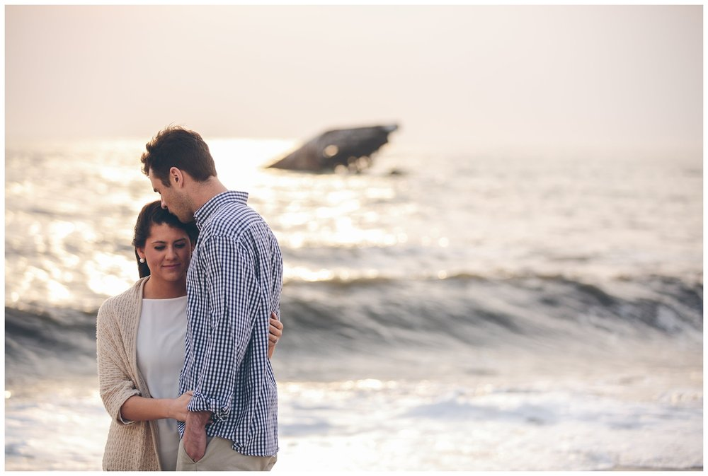 Cape May NJ Engagement Session_0143.jpg