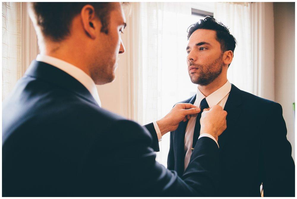 Brooklyn Wedding_0120.jpg