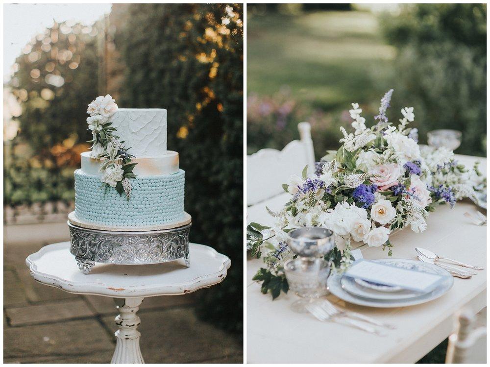 Romantic Garden Party Wedding_0108.jpg