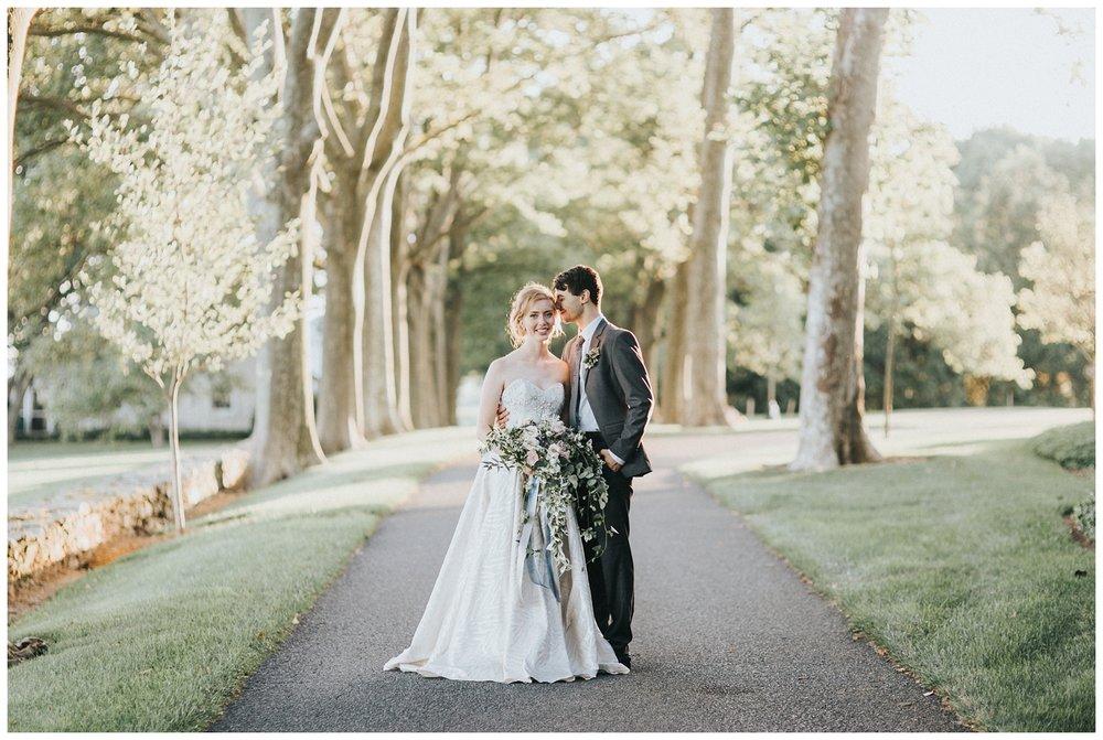 Romantic Garden Party Wedding_0143.jpg