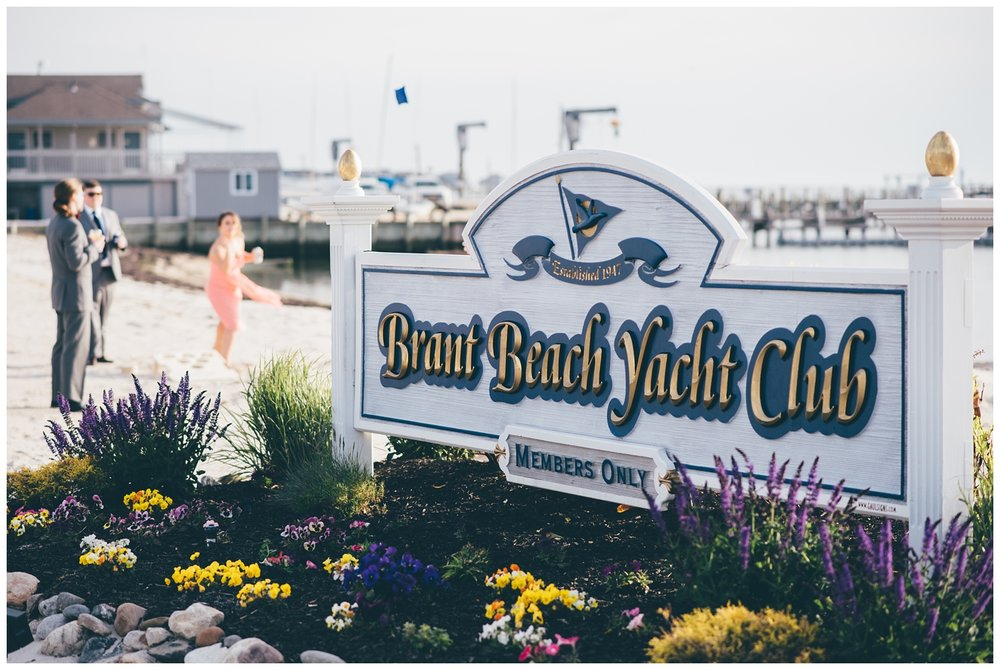 Brant Beach Yacht Club on Long Beach Island_0144.jpg