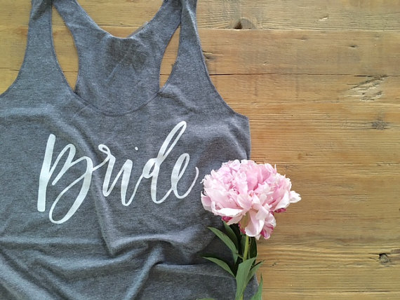 Red Oak Weddings | 50 Local Etsy Shops You Need to Follow | New York, New Jersey + Pennsylvania
