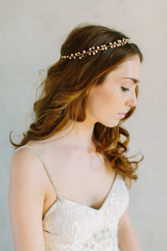Red Oak Weddings | 50 Local Etsy Sellers you should be following | NY, NJ + PA