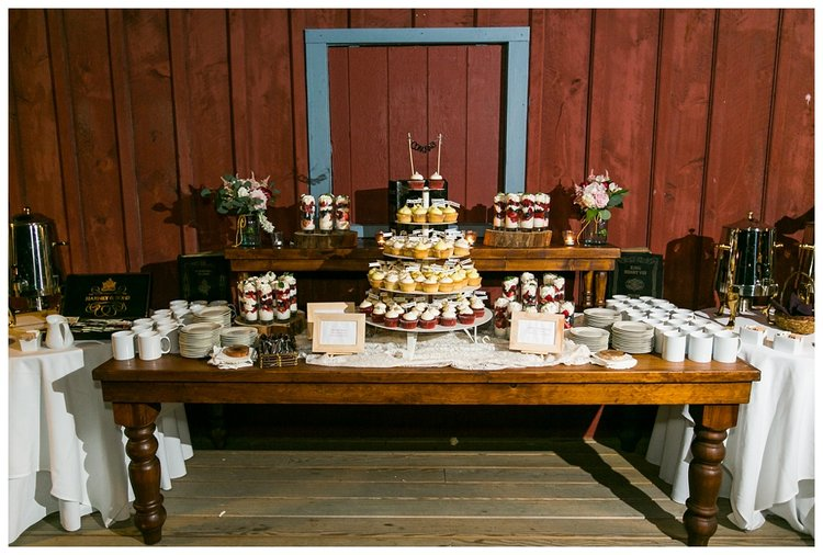 For The Modern Couple Planning Their Wedding In NY NJ PA Real Weddings