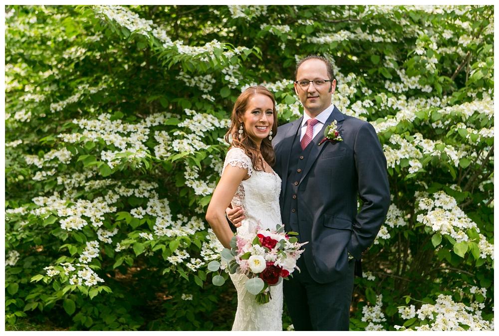 Romantic Vintage Wedding At Buttermilk Falls Inn O Sarah Tew Photography Red Oak Weddings