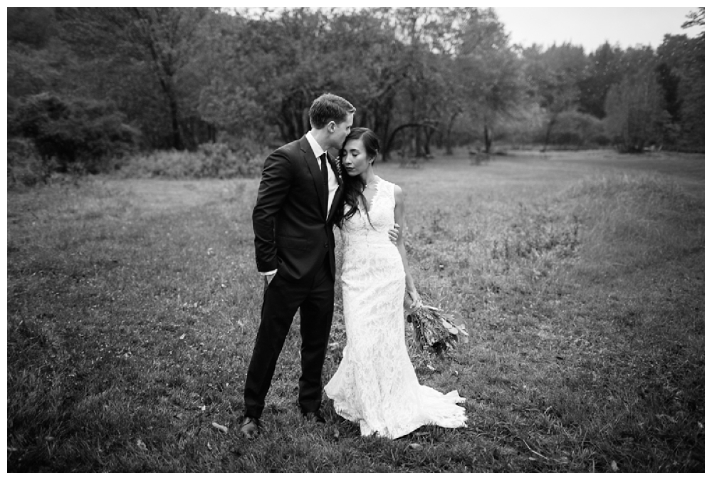 FallWedding at HandsomeHollow_0119.jpg