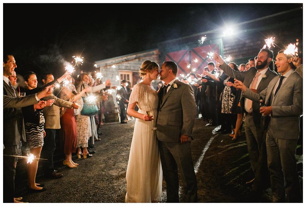 New York Weddings | Full Moon Resort in the Catskills | Real weddings, engagements and inspiration for the modern NY Bride | www.redoakweddings.com