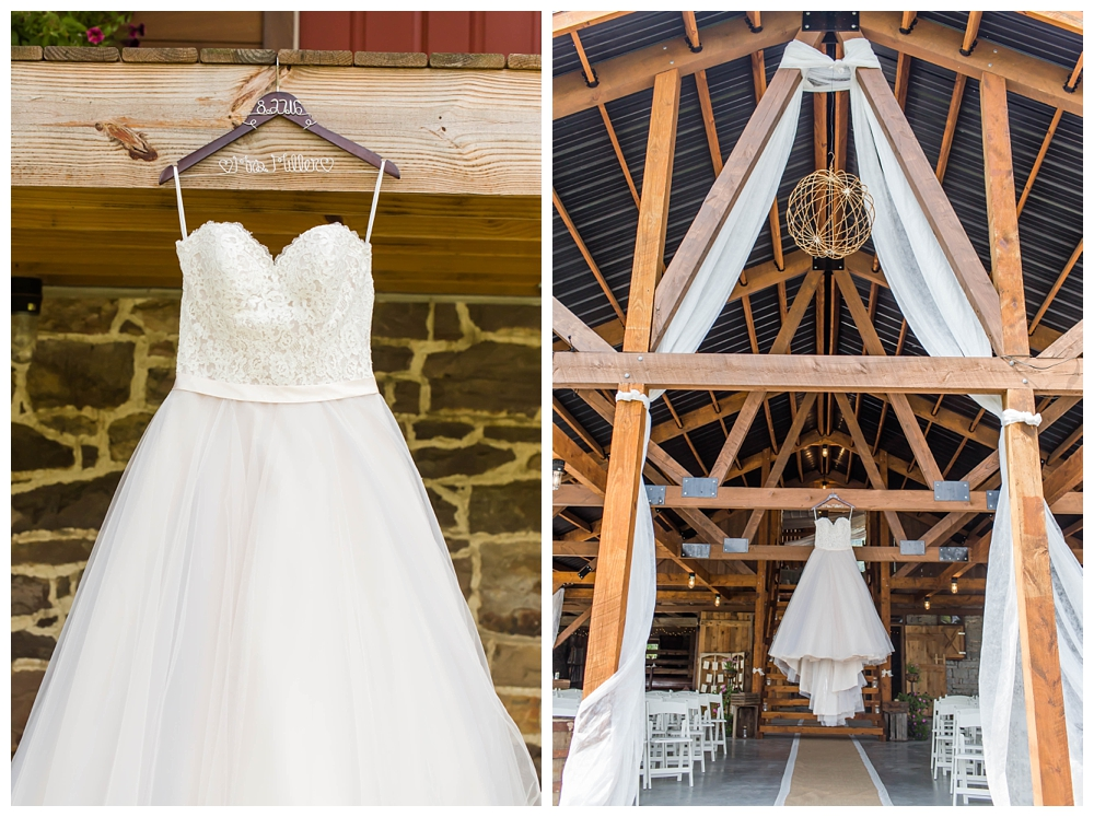Pennsylvania Weddings | Spring Hill Farm, Appalachian Mountains | Real weddings, engagements and inspiration for the modern NY Bride | www.redoakweddings.com