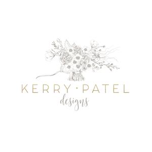 KP_Logo+1.png