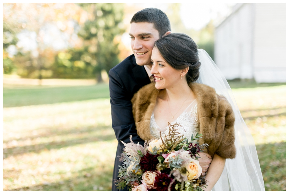 New Jersey Weddings | Princeton, NJ | Real weddings, engagements and inspiration for the modern NJ Bride | www.redoakweddings.com