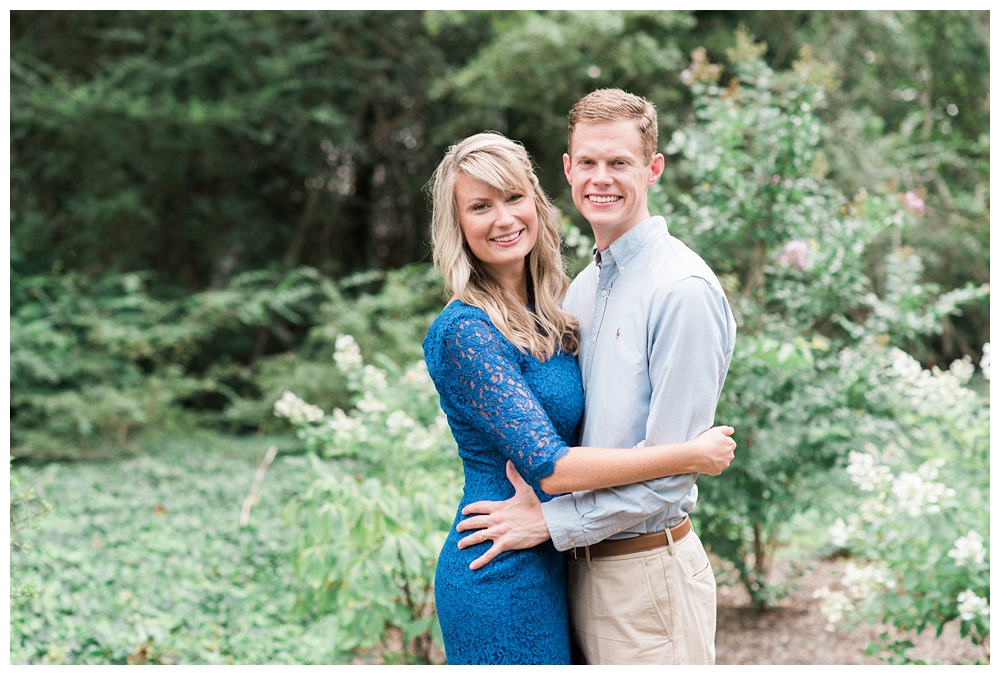 New Jersey Engagement | The Inn at Fernbrook Farms | Real weddings, engagements and inspiration for the modern NJ Bride | www.redoakweddings.com