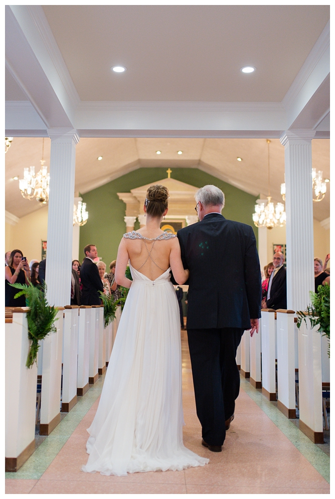 Pennsylvania Weddings | Malvern, PA | Real weddings, engagements and inspiration for the modern PA Bride | www.redoakweddings.com