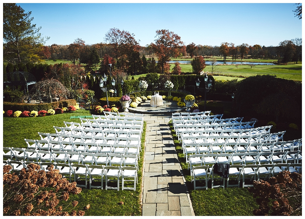 New Jersey | Park Savoy, Florham Park, New Jersey | Real weddings, engagements and inspiration for the modern NJ Bride | www.redoakweddings.com