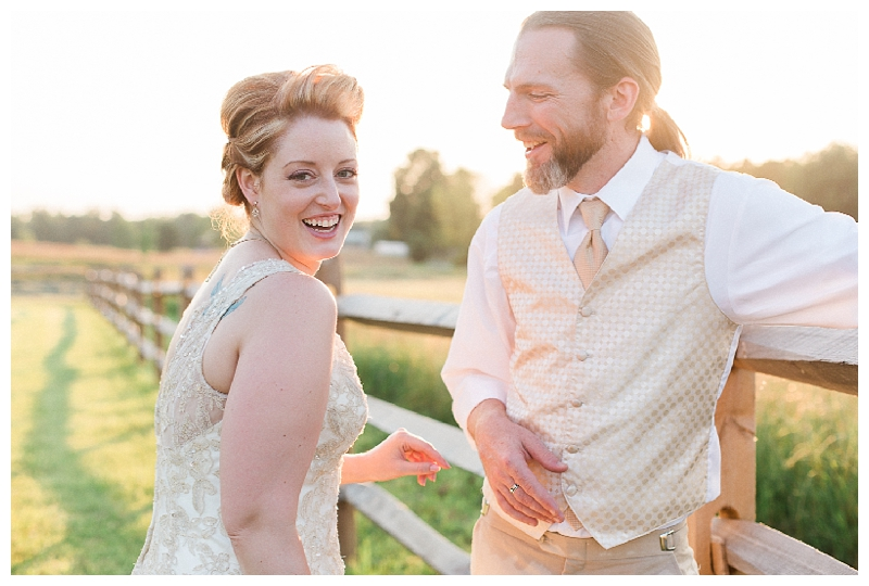 Archives — Red Oak Weddings   A Wedding + Lifestyle Blog for