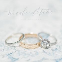 Nicole DeTone Photography