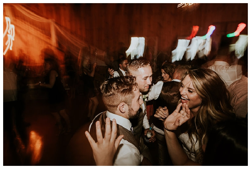 https://trello.com/c/778N92t4/967-weddings-rob-spring-photography-martha-matt-tbl